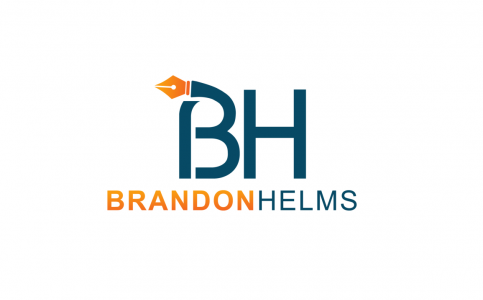 Brandon Helms's Site